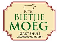 Bietjie Moeg